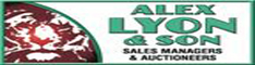 alex lyon auctioneers auctions heavy equipment auction ny ma