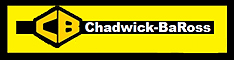 chadwick baross equipment excavators trailers attachments sales chelmsford mass