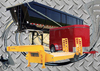 equipment trailers utility trailer sales