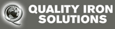 quality iron solutions pembroke nh