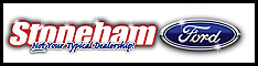 stoneham ford new and used ford trucks commercial trucks used trucks in stoneham ma