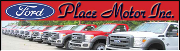 place motor ford trucks webster ma