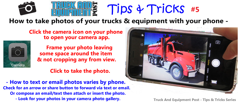 how to take photos with smart phone camera