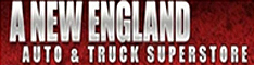 a new england auto and truck sales suffield conn