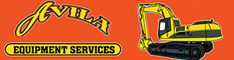 avila equipment services construction equip repairs taunton ma