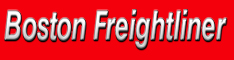 boston freightliner truck center everett brockton mass