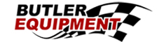 butler equipment hiniker snowplows ct