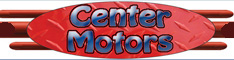 center motors trucks truck sales manchester conn ct