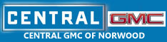 central gmc truck trucks norwood ma mass