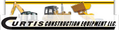 curtis construction equipment sales rentals worcester ma