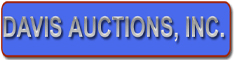 davis auctions construction equipmment truck auction prospect ct