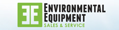 environmental equipment sales galbreath hook lift trucks ma