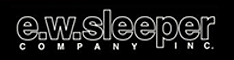 e w sleeper company sale of quality construction and truck equipment to construction contractors and municipalities concord nh