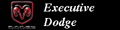 executive dodge trucks commercial truck vehicles conn