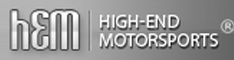 high end motorsports truck motorhome accessories parts