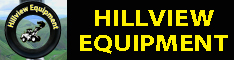 hillview equipment sales construction equip rentals milford mass