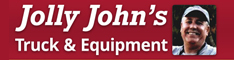 jolly johns truck equipment commercial trucks construction equip conn gates gmc