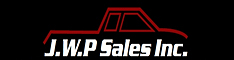 jwp sales commercial trucks for sale worcester mass truck post website