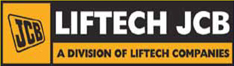 liftech jcb equipment companies ct conn new york