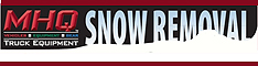 mhq truck equipment meyer snow plow snowplows sanders shrewsbury mass