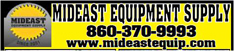 mideast equipment supply west springfield mass ct conn