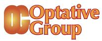 optative group for truck and equipment post magazine