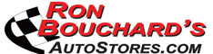 ron bouchard auto sales commercial trucks dodge truck fitchburg mass