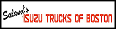 salamis isuzu truck sales boston mass