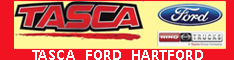 tasca ford truck sales commercial trucks hartford conn ct