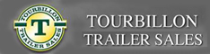 tourbillon trailer sales equipment horse trailer rentals north scituate ri