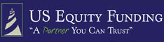 us equity funding financing boston mass
