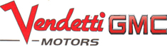vendetti motors gmc commercial trucks franklin mass
